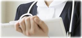 国内キャッシュレスサービス(人間ドック、健診、予防接種)